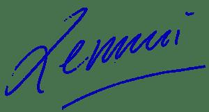 Rechtliches zur neuen REACH Verordnung - kisscal.tattoo